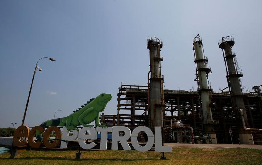 Actos de sabotaje afectan 31 pozos petroleros de Ecopetrol en Colombia |  Reuters