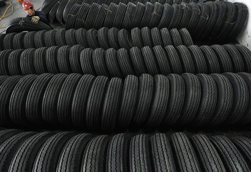 米商務省、韓国・台湾・タイ・ベトナム製タイヤの輸入巡る調査を開始