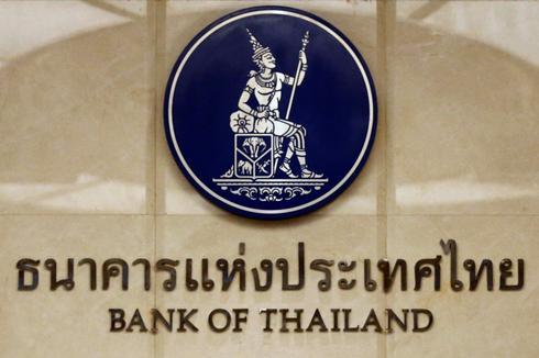 タイ中銀、政策金利を予想通り据え置き 成長予測を下方修正