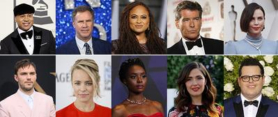 Hollywood weighs how to foster lasting Black inclusion