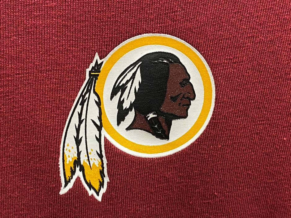 Washington Redskins Announce 'Thorough Review' of Team Name Amid Pressure from NFL, Sponsors