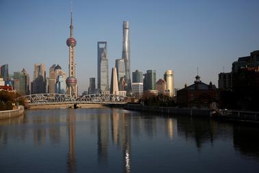 焦点:中国资本市场老兵齐聚把脉A股的前生今世 论道市场改革方向