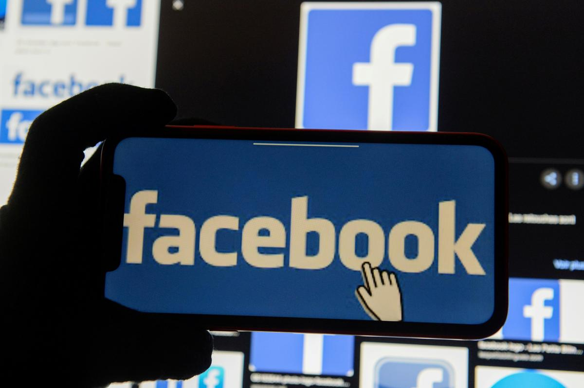 Facebook not doing enough to fight discrimination, audit says