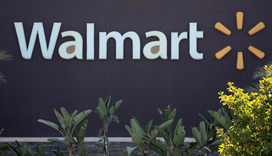 reuters.com - Reuters Editorial - Walmart makes new push into healthcare with insurance business