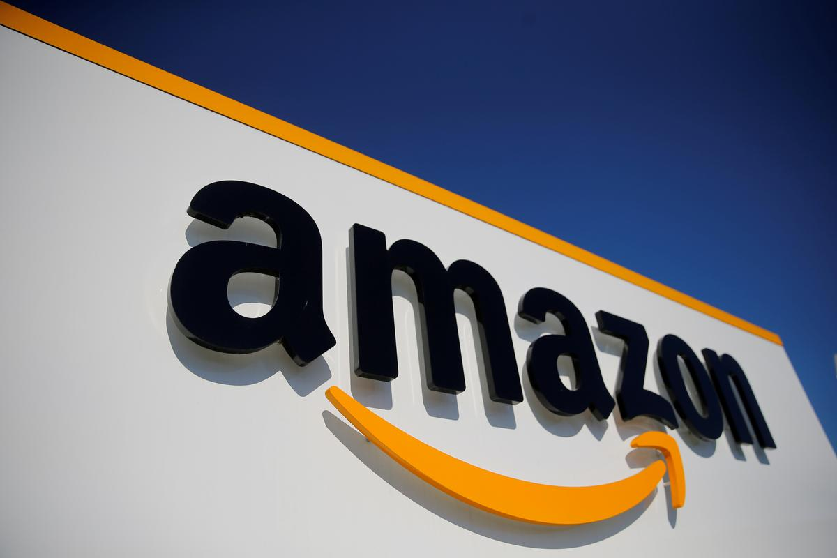 https://www.reuters.com/article/us-amazon-com-zoox-exclusive/exclusive-amazon-plans-at-least-100-million-to-keep-zoox-talent-after-1-3-billion-deal-idUSKBN24A3C8