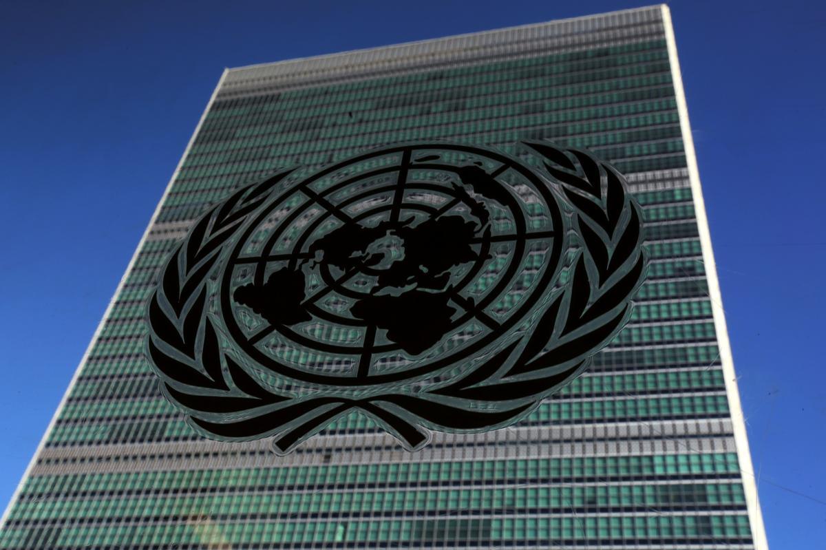 On fifth attempt, U.N. Security Council renews Syria aid via Turkey