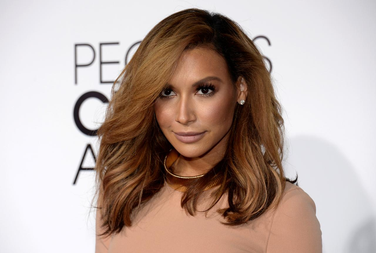 Body of Naya Rivera Found at Lake Piru in California