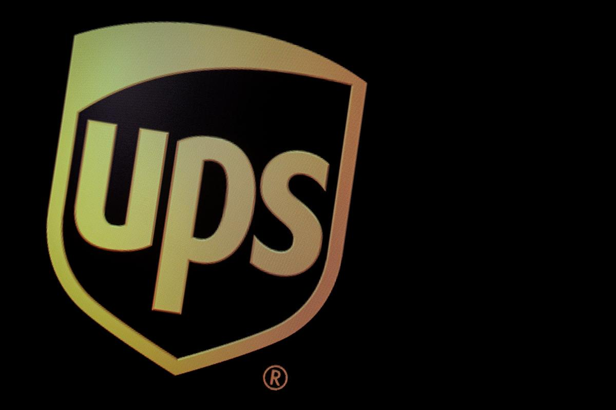 UPS plans heavy holiday fees amid coronavirus-related shipment surge: WSJ