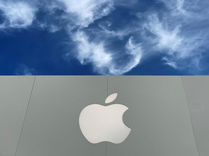 ?m=02&d=20200828&t=2&i=1531440067&w=1200&r=LYNXMPEG7R1R3 Appleさん、EpicのゲームをAppStoreからアカウントごと全削除