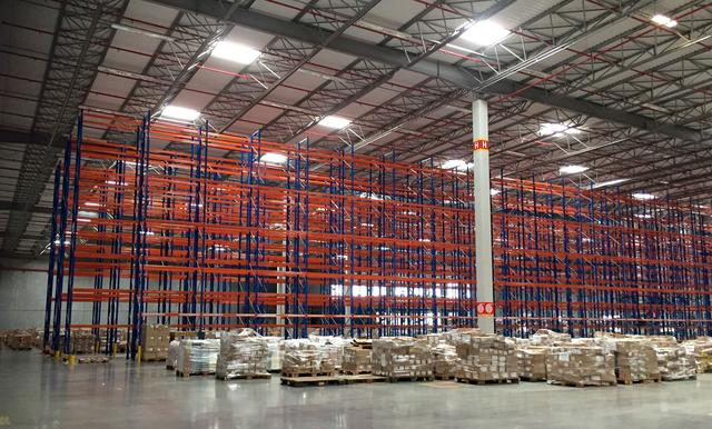 Amazon expands in Brazil, riding e-commerce boom set off by COVID-19  distancing   Reuters