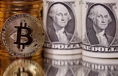 焦点:比特币2021年上10万美元? 支持者:板上钉钉之事