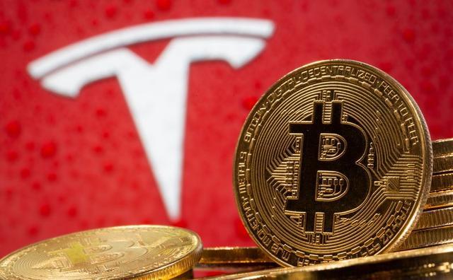 trading bitcoin otc