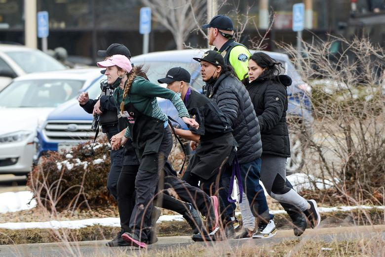 Greg Stier on How to Help Your Children Understand the Colorado Mass Shooting