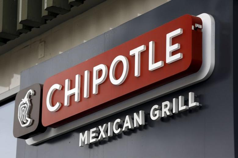 New York City Sues Chipotle, Says Restaurant Chain Owes Workers Over 0 Million in Fair Scheduling Violation Relief