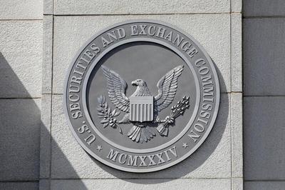 U.S. SEC taps law school dean to lead corporation finance unit