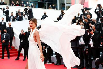Best of Cannes Film Festival