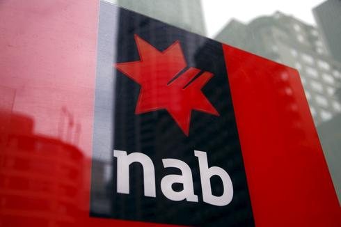 Australian banks reject pressure to deal with cryptocurrency firms