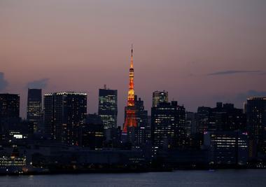 コラム:総裁選・衆院選のイベントで日本株が上昇する条件は何か=熊野英生氏