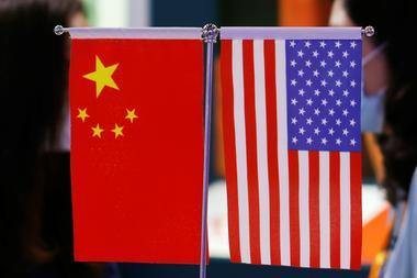 焦点:美国力争11月举行习拜视频峰会 展现负责任管理对华关系