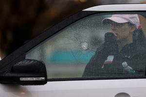 Shooting in Idaho shopping mall leaves 2 dead